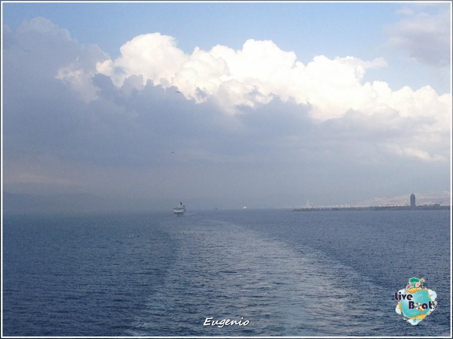 2013/06/12 - Izmir-tapatalk-costa-fascinosa-smirne-liveboat-0010-jpg
