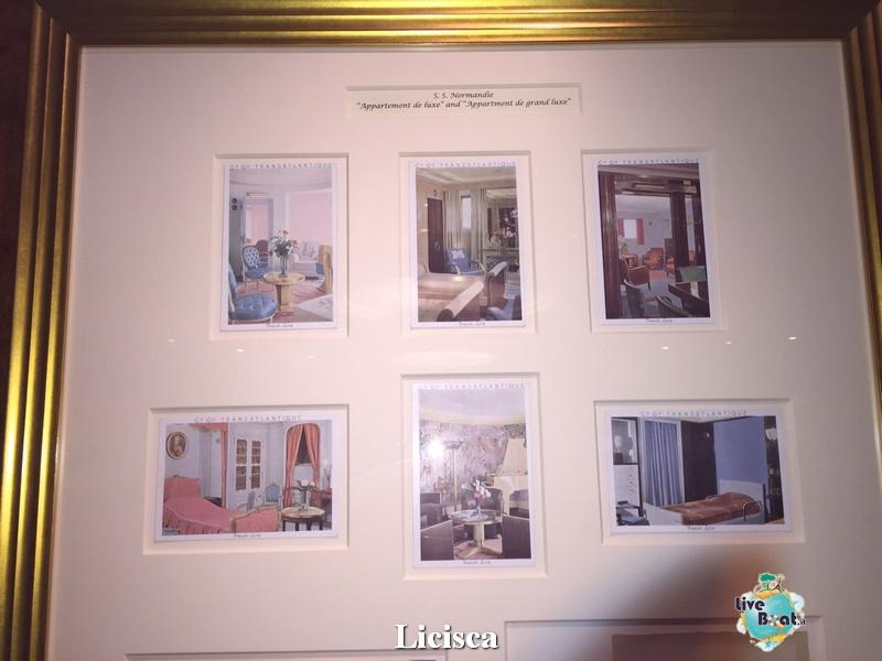 2015/01/29 Celebrity Summit - Philipsburg - San Maarten-5-foto-celebrity-summit-philipsburg-san-maarten-diretta-liveboat-crociere-jpg