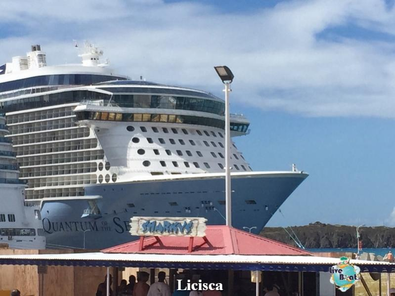 2015/01/29 Celebrity Summit - Philipsburg - San Maarten-2-foto-celebrity-summit-philipsburg-san-maarten-diretta-liveboat-crociere-jpg