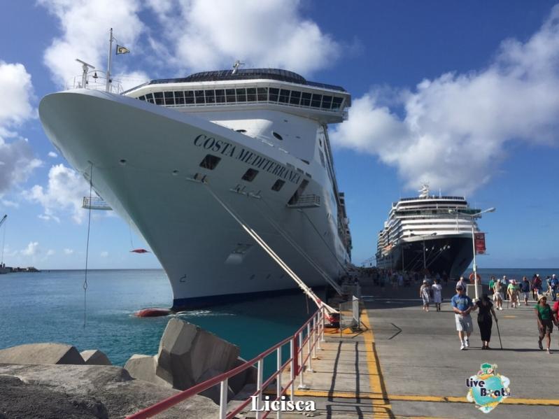 2015/01/29 Celebrity Summit - Philipsburg - San Maarten-9-foto-celebrity-summit-philipsburg-san-maarten-diretta-liveboat-crociere-jpg