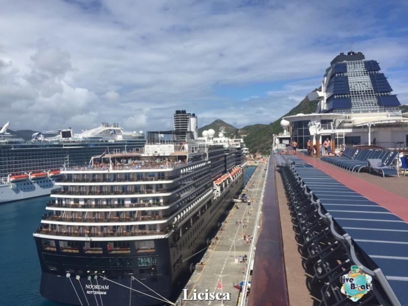 2015/01/29 Celebrity Summit - Philipsburg - San Maarten-10-foto-celebrity-summit-philipsburg-san-maarten-diretta-liveboat-crociere-jpg