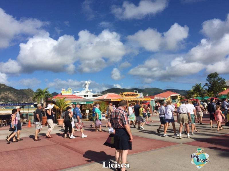 2015/01/29 Celebrity Summit - Philipsburg - San Maarten-1-foto-celebrity-summit-philipsburg-san-maarten-diretta-liveboat-crociere-jpg