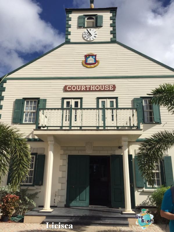 2015/01/29 Celebrity Summit - Philipsburg - San Maarten-3-foto-celebrity-summit-philipsburg-san-maarten-diretta-liveboat-crociere-jpg