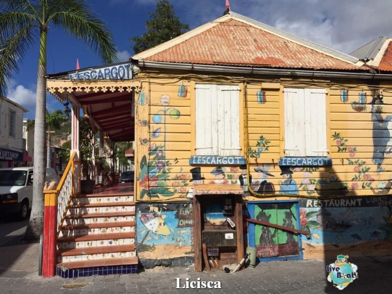 2015/01/29 Celebrity Summit - Philipsburg - San Maarten-6-foto-celebrity-summit-philipsburg-san-maarten-diretta-liveboat-crociere-jpg