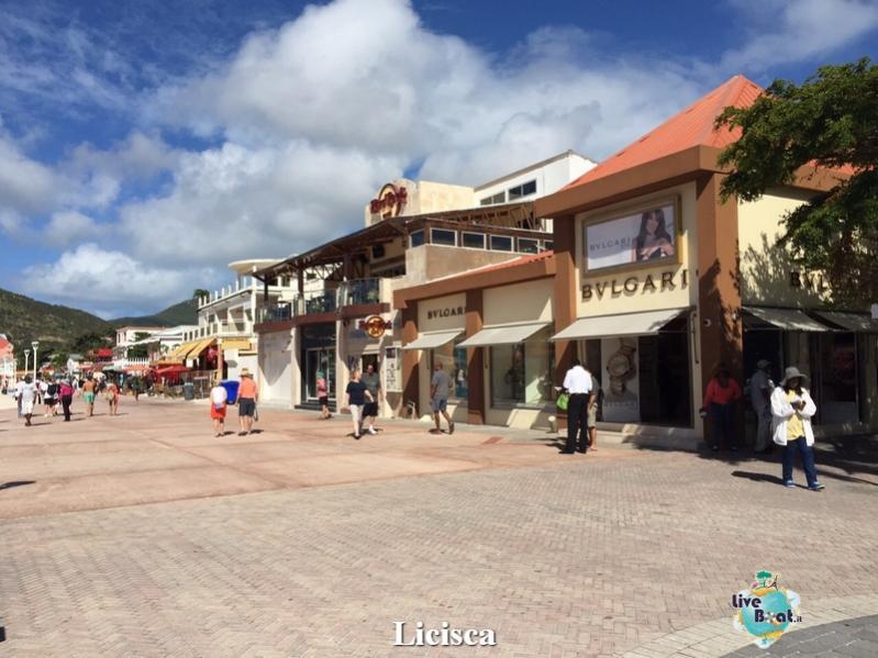2015/01/29 Celebrity Summit - Philipsburg - San Maarten-7-foto-celebrity-summit-philipsburg-san-maarten-diretta-liveboat-crociere-jpg