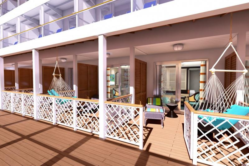 "Carnival Vista - inedite ""Havana Stateroom & Suites""-101-jpg"