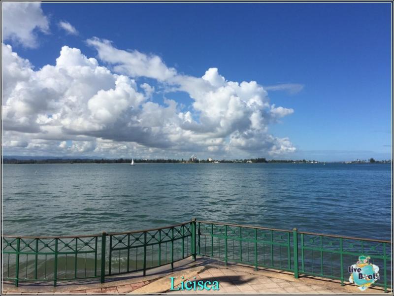 2015/01/31 Celebrity Summit - San Juan de Puuerto Rico-foto-celebritysummit-sanjuan-direttaliveboat-crociere-4-jpg