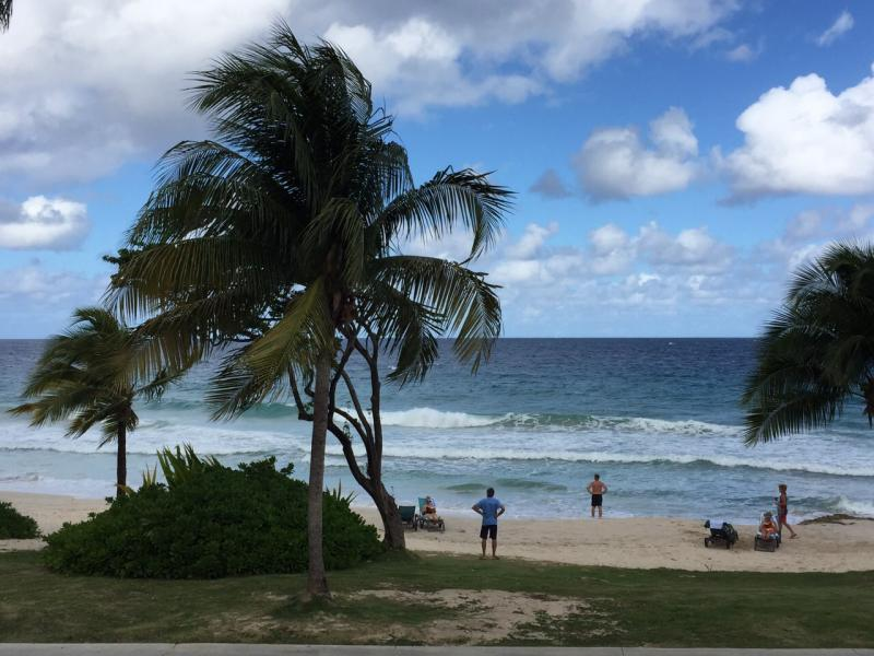 2015/02/01 Celebrity Summit - San Croix - Isole Vergini-uploadfromtaptalk1422818703297-jpg