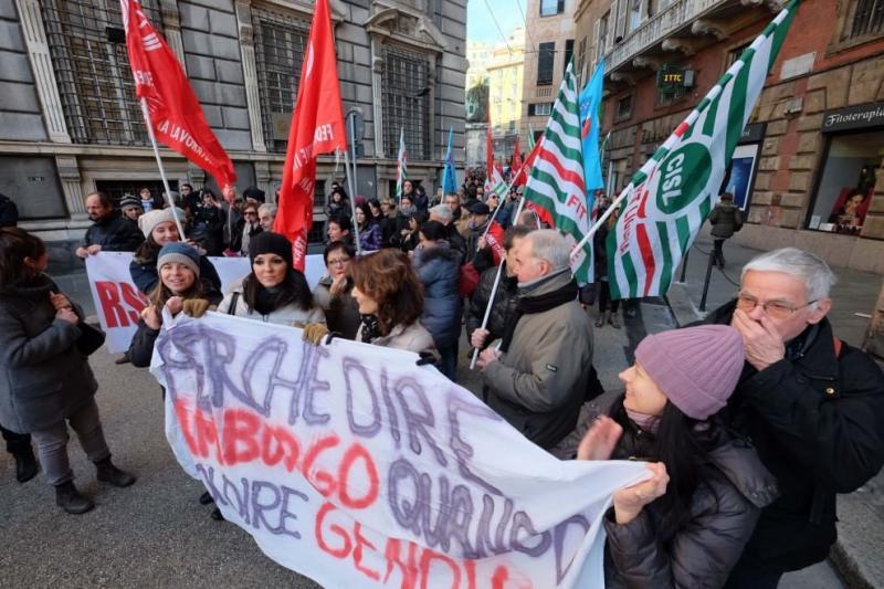 Costa Crociere scappa da Genova?-1-jpg