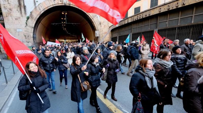 Costa Crociere scappa da Genova?-6-jpg