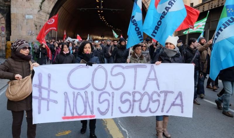 Costa Crociere scappa da Genova?-7-jpg