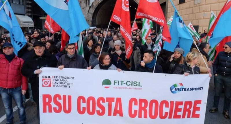 Costa Crociere scappa da Genova?-8-jpg