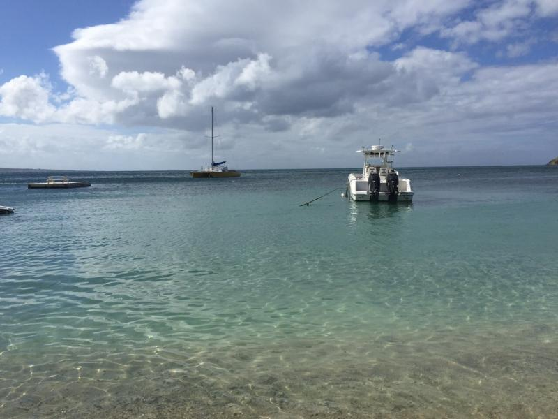 2015/02/02 Celebrity Summit - Basseterre - San Kitts-uploadfromtaptalk1422905741768-jpg
