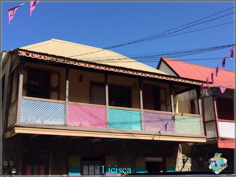2015/02/03 Celebrity Summit - Roseau - Dominica-foto-celebritysummit-dominica-direttaliveboat-crociere-5-jpg