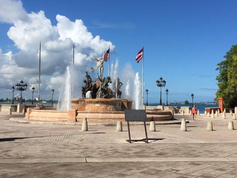 Porto Rico-uploadfromtaptalk1422734898070-jpg
