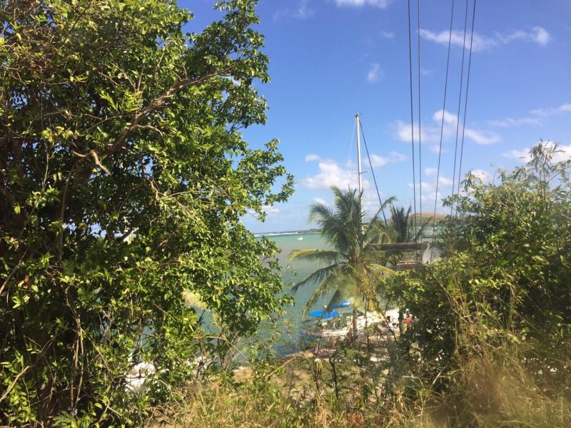 Cosa visitare a St. Croix (USVI)-uploadfromtaptalk1422818739710-jpg
