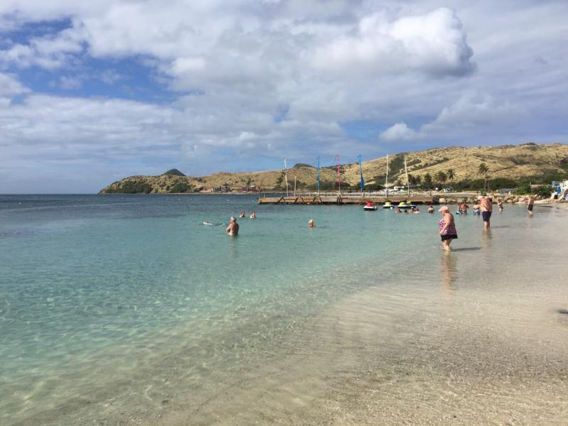 Basseterre - San Kitts-uploadfromtaptalk1422905756543-jpg