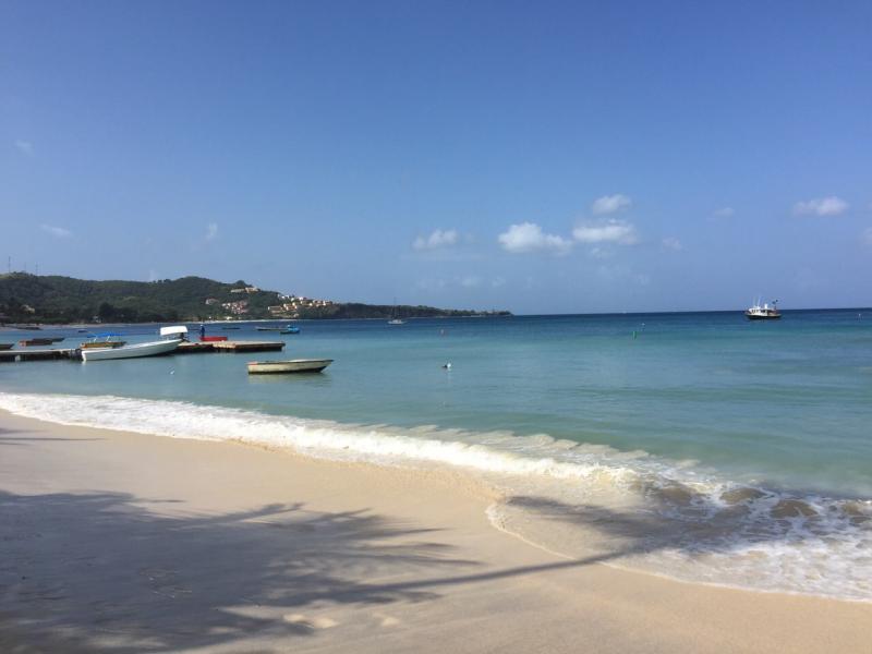 2015/02/04 Celebrity Summit - San Georges - Grenada-uploadfromtaptalk1423066363580-jpg