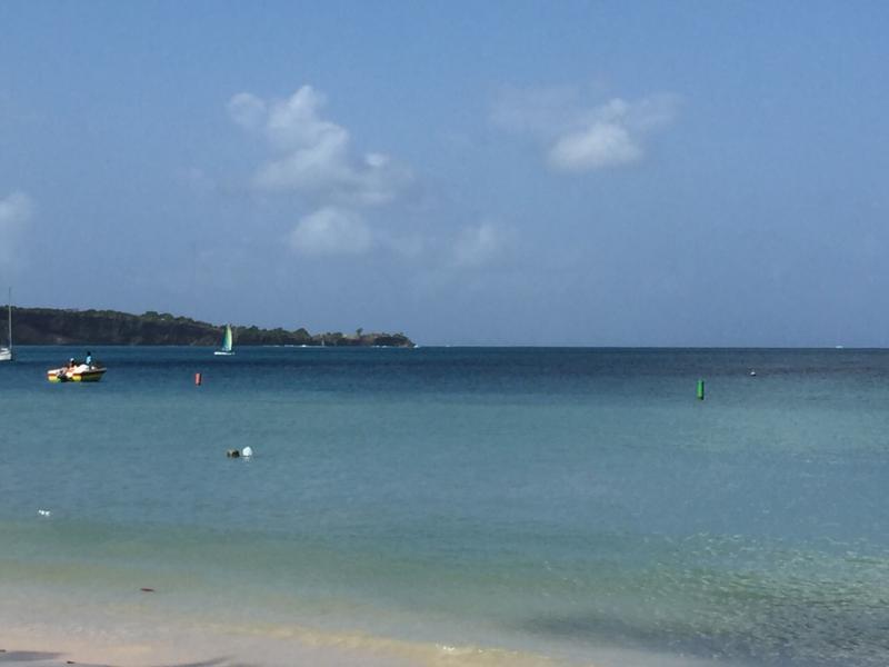 2015/02/04 Celebrity Summit - San Georges - Grenada-uploadfromtaptalk1423066396406-jpg