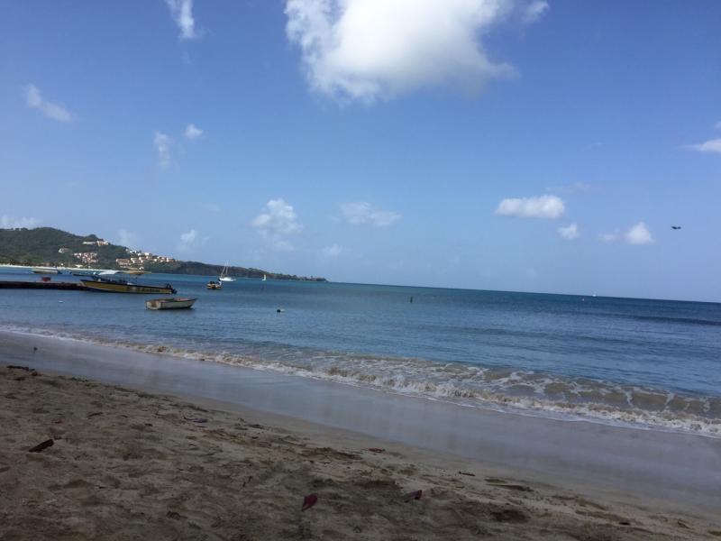 2015/02/04 Celebrity Summit - San Georges - Grenada-uploadfromtaptalk1423066416571-jpg