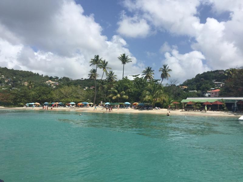 2015/02/04 Celebrity Summit - San Georges - Grenada-uploadfromtaptalk1423083895057-jpg