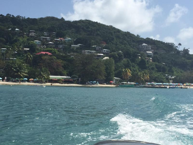 2015/02/04 Celebrity Summit - San Georges - Grenada-uploadfromtaptalk1423083911813-jpg
