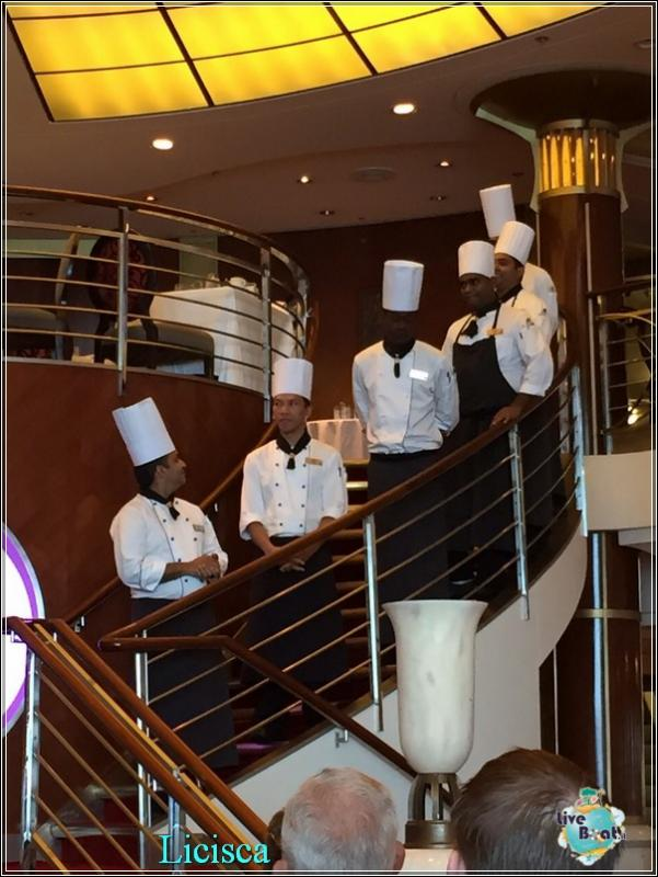 2015/02/05 Celebrity Summit - Navigazione-foto-celebritysummit-navigazione-direttaliveboat-crociere-5-jpg