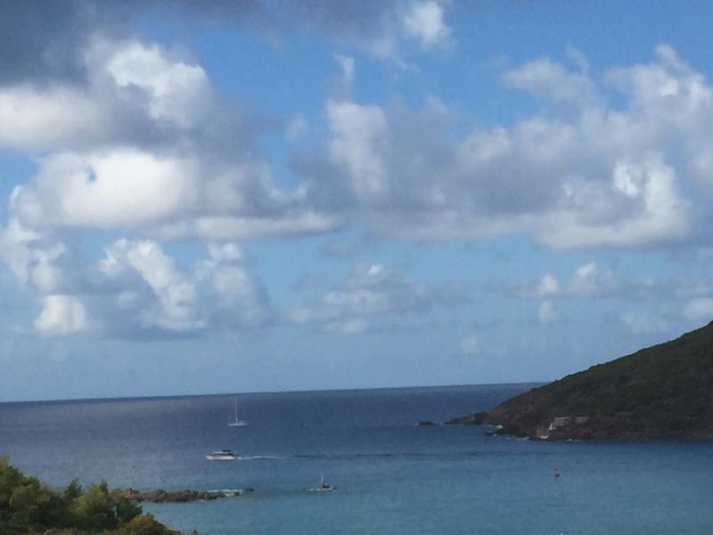 2015/02/06 Celebrity Summit - Charlotte Amalie - San Thomas-uploadfromtaptalk1423231842054-jpg