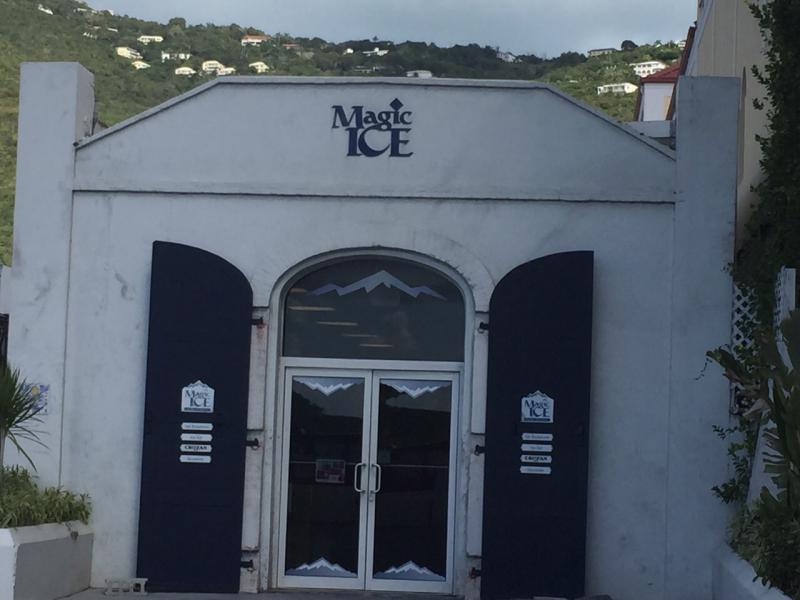 2015/02/06 Celebrity Summit - Charlotte Amalie - San Thomas-uploadfromtaptalk1423238716571-jpg