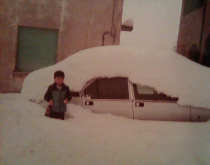 Nave? No .. neve!!-027-jpg