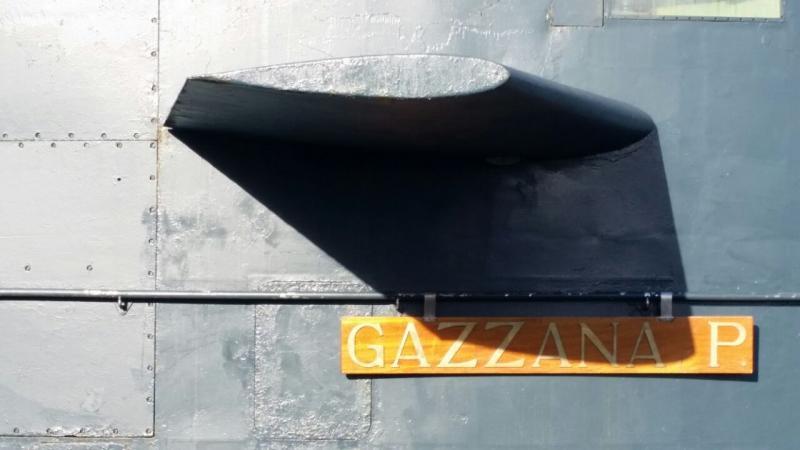 Visita Sommergibile G. Gazzana-av-4dgwg-gfl4y3lyf5zkputuc7urbfnvso4tk9kopa9-jpg