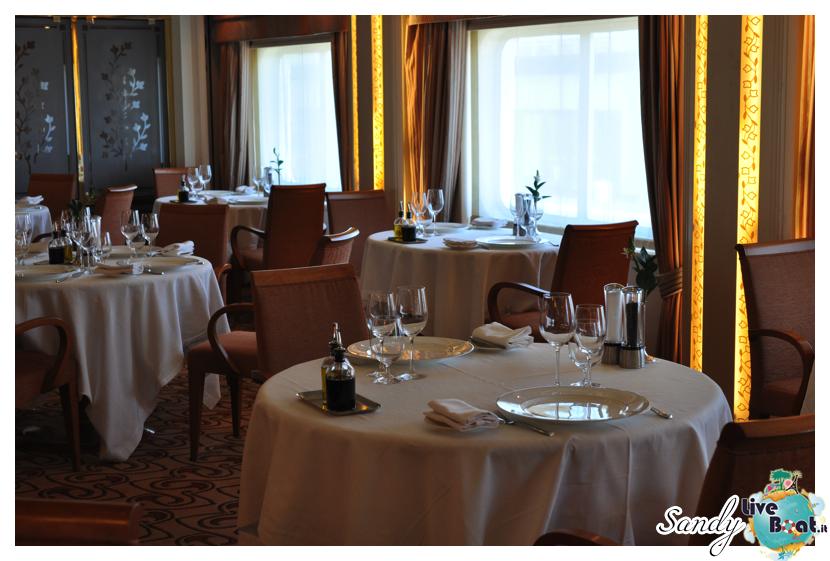 Silver Cloud - The Restaurant-silversea_silver_cloud_restaurant_liveboat_crociere001-jpg