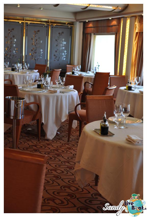 Silver Cloud - The Restaurant-silversea_silver_cloud_restaurant_liveboat_crociere0001-jpg