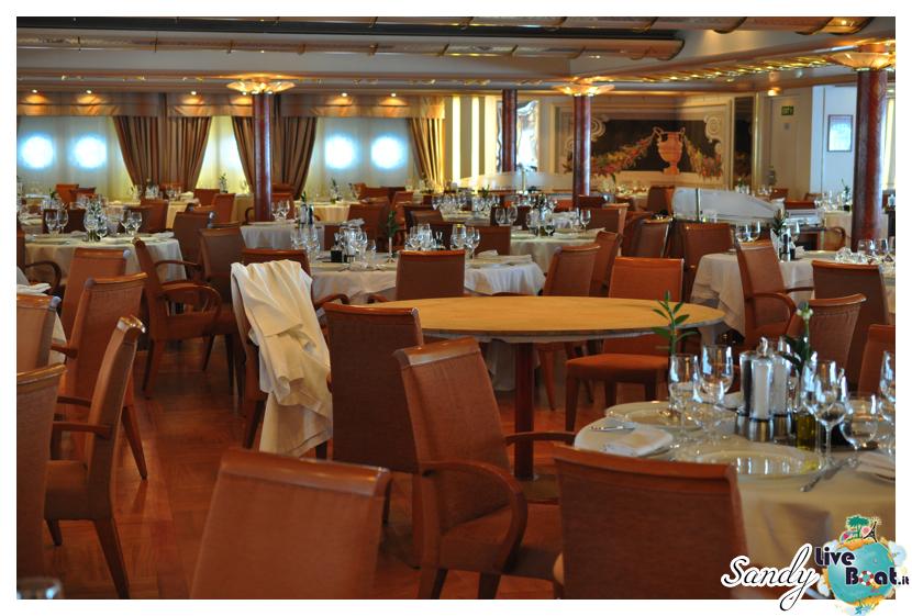 Silver Cloud - The Restaurant-silversea_silver_cloud_restaurant_liveboat_crociere002-jpg
