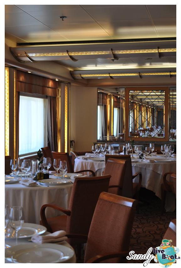 Silver Cloud - The Restaurant-silversea_silver_cloud_restaurant_liveboat_crociere0002-jpg