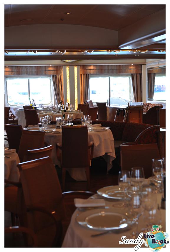 Silver Cloud - The Restaurant-silversea_silver_cloud_restaurant_liveboat_crociere0003-jpg