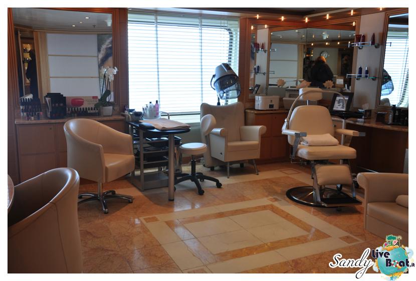 Silver Cloud - Beauty Salon-silversea_silver_cloud_beauty_salon_liveboat_crociere001-jpg