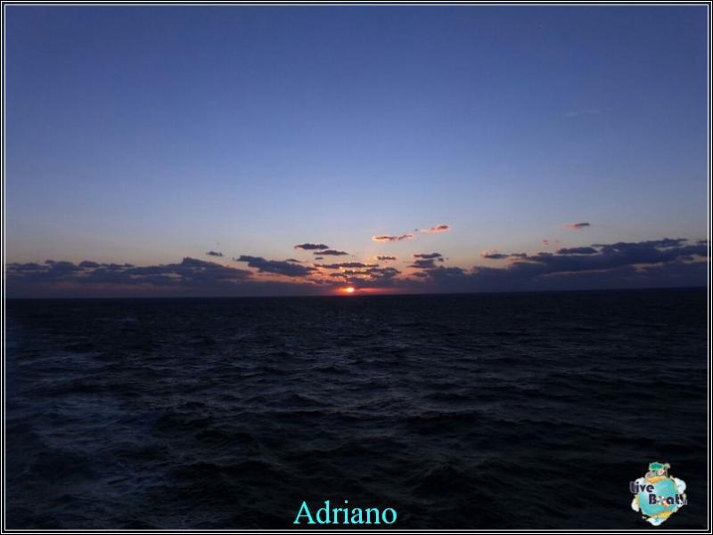 2015/02/16 Costa Luminosa Navigazione-foto-costaluminosa-imbarcomiami-direttaliveboat-crociere-2-jpg