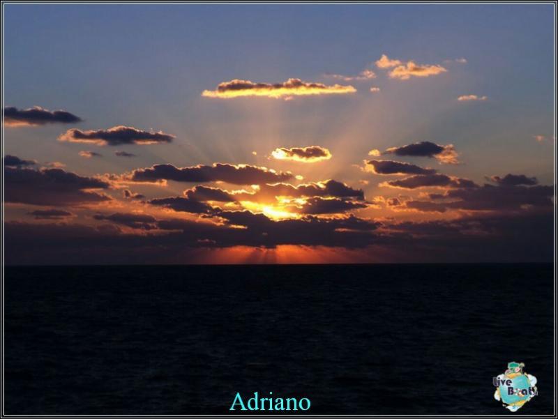 2015/02/16 Costa Luminosa Navigazione-foto-costaluminosa-imbarcomiami-direttaliveboat-crociere-4-jpg