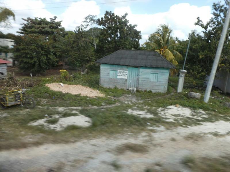 2015/02/17 Costa Luminosa Costa Maya - Messico-uploadfromtaptalk1424208677770-jpg