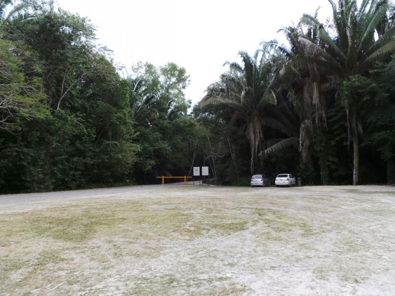 2015/02/17 Costa Luminosa Costa Maya - Messico-uploadfromtaptalk1424208984535-jpg