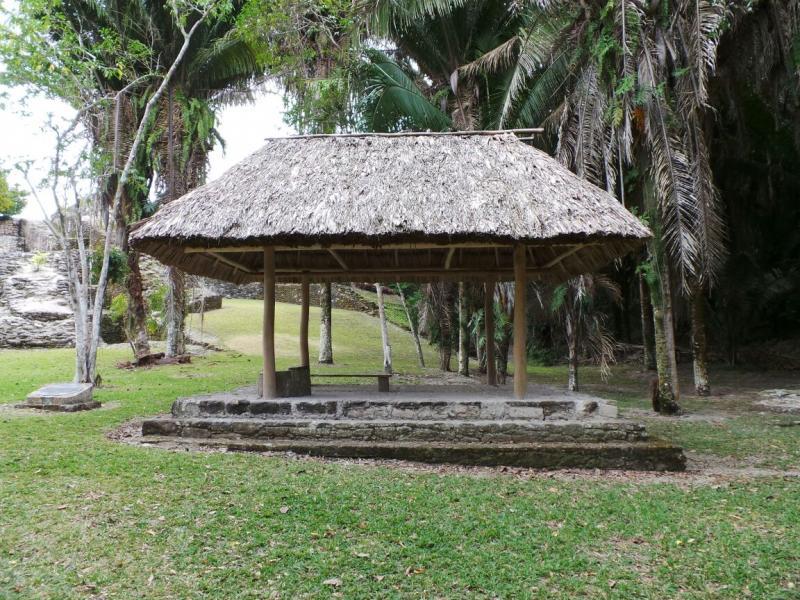 2015/02/17 Costa Luminosa Costa Maya - Messico-uploadfromtaptalk1424209284481-jpg