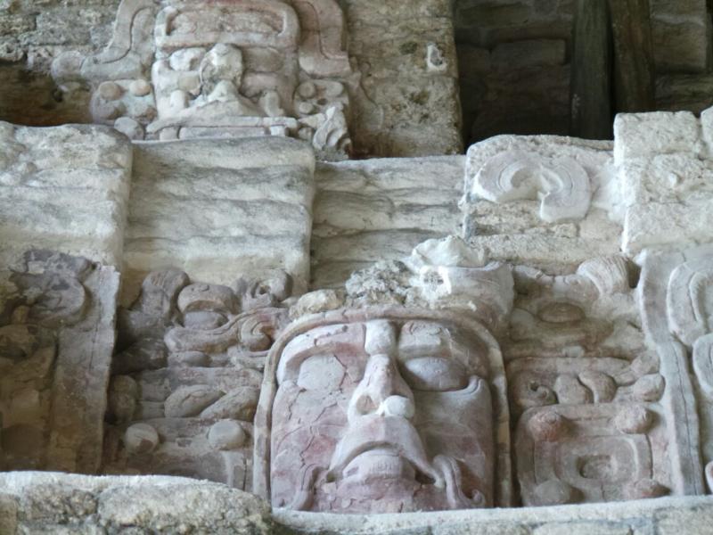2015/02/17 Costa Luminosa Costa Maya - Messico-uploadfromtaptalk1424209661082-jpg