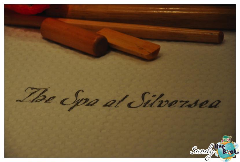 Silver Cloud - The Spa at Silversea-silversea_silver_cloud_spa_liveboat_crociere001-jpg
