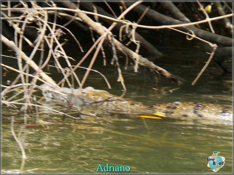 2015/02/18 Costa luminosa Belize - Messico-foto-costaluminosa-belize-direttaliveboat-crociere-37-jpg