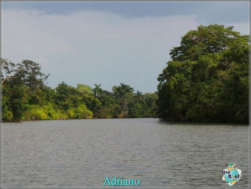 2015/02/18 Costa luminosa Belize - Messico-foto-costaluminosa-belize-direttaliveboat-crociere-44-jpg