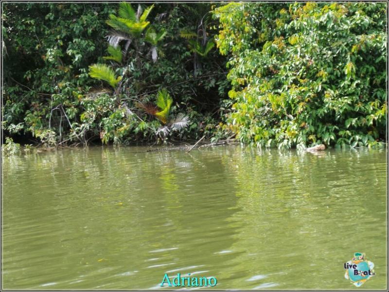 2015/02/18 Costa luminosa Belize - Messico-foto-costaluminosa-belize-direttaliveboat-crociere-53-jpg
