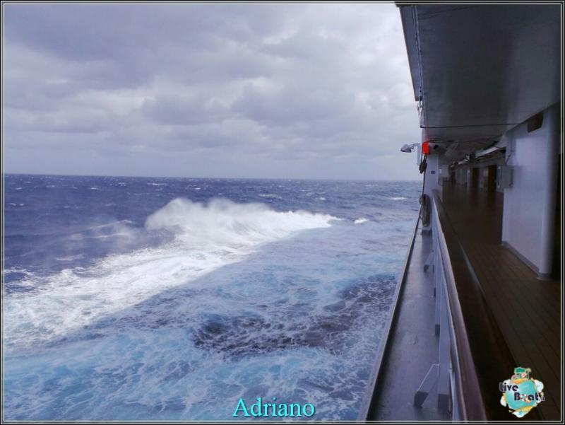 2015/02/19 Costa Luminosa Navigazione-foto-costaluminosa-navigazione-direttaliveboat-crociere-1-jpg
