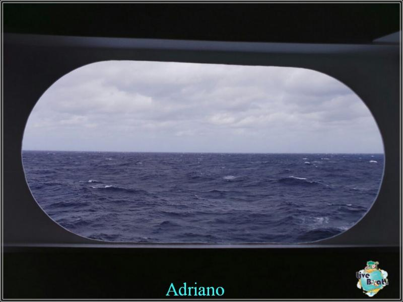 2015/02/19 Costa Luminosa Navigazione-foto-costaluminosa-navigazione-direttaliveboat-crociere-2-jpg