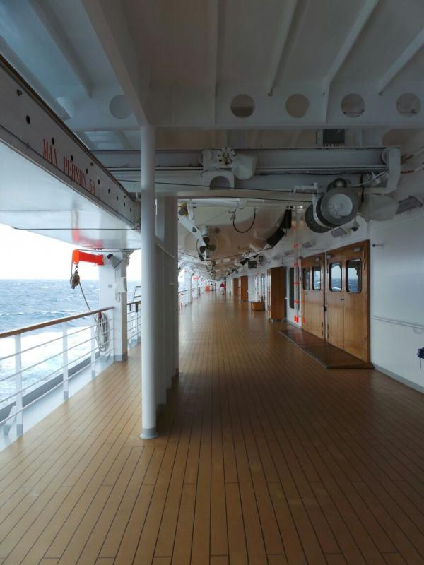 2015/02/19 Costa Luminosa Navigazione-uploadfromtaptalk1424415852273-jpg